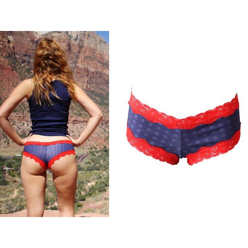 4th july underwear