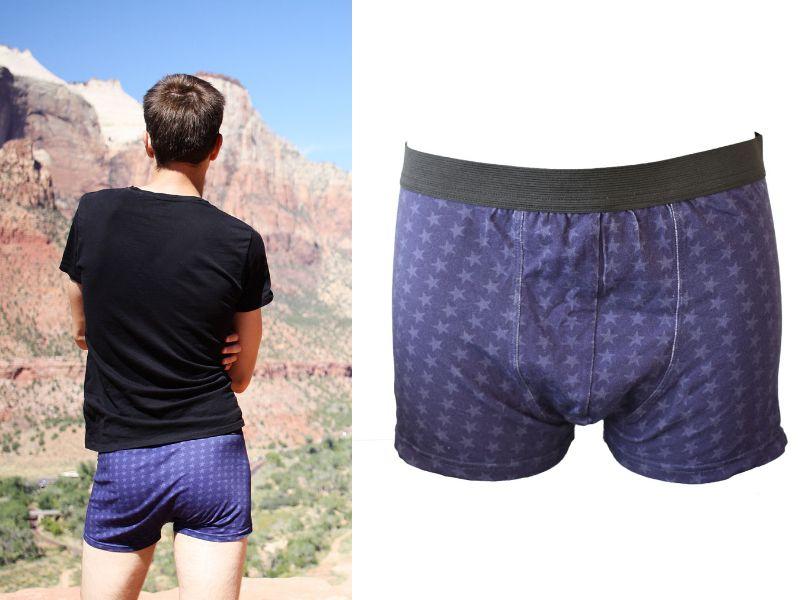 best men undies