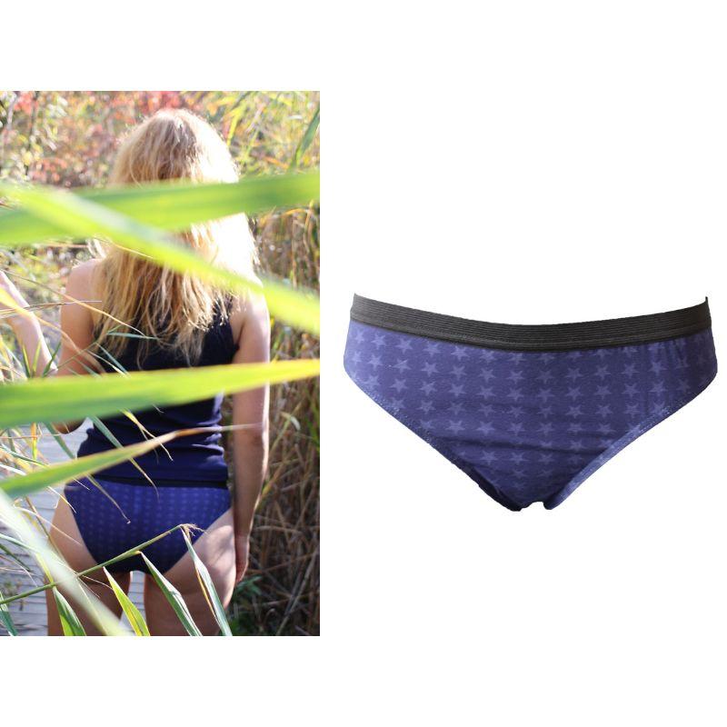 best undies for sport