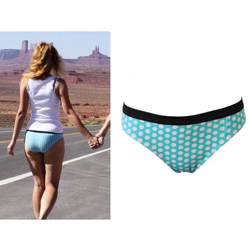 sport undies