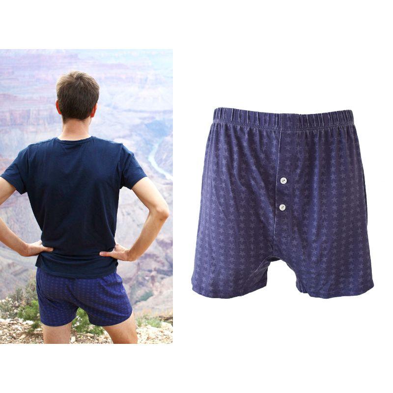 USA men underwear