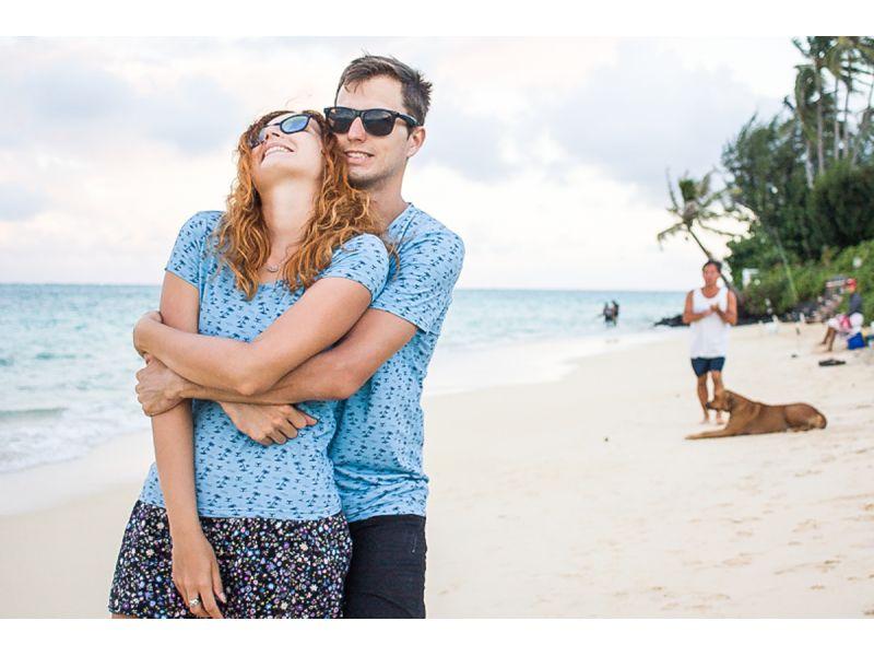 Cruise couples tshirts