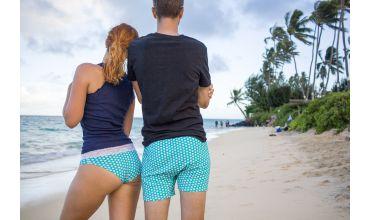 Jak vybrat pánské spodní prádlo?