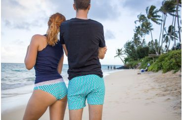 How to choose men's underwear?