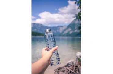How to choose a water bottle? What is the best drinking bottle?